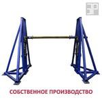 Домкрат кабельный гидравлический ДКГ5 5 тонн