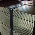 Жаропрочные стали, лист 20Х23Н18, ХН78Т, ХН60ВТ, ХН68ВМТЮК, ХН38ВТ, ХН32Т, ХН50ВМТЮБ, ХН45МВТЮБР, ХН32Т, 06ХН28МДТ, 10Х17Н13М2Т, Нихром, Панч-11