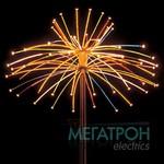 Светодиодные фейерверки LED-EM-003-12V-I-01
