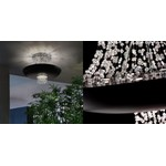 Masiero Empire PL Ceiling light светильник, Depends on lamp size
