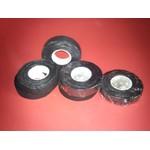 Изолента Х/Б 100 гр/ролик от 1 до 300 кг