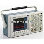 TDS5034B - цифровой осциллограф