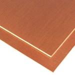 Текстолит 1с - ПТ 0,5 мм