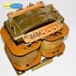 ОСМ1 2.5У3 Трансформатор понижающий 2,5 kVA