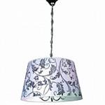 Paderno Luce 517 L 517/3.02, Подвесной светильник