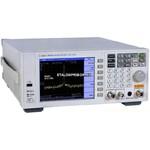 N9320A анализатор спектра