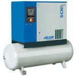 Компрессор ALUP SCK 25-10 PLUS 500 400/3/50 MK5