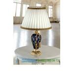 Настольная лампа VE 1006 TL1 VE 1006/TL1 Masiero