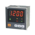 TC4L-N4R Температурный контроллер, Autonics