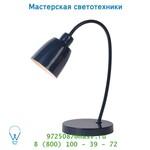 Настольная лампа 71634/01/35 Lucide ANY Burol. E14 H33cm Blau