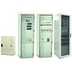 Зарядно-выпрямительное устройство (ЗВУ), «ВАЗП-МВ»