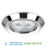 светильник Brumberg H2671W2