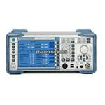 R&S®ILS/VOR EVS300 анализатор сигналов