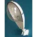 Светильник РКУ 06-125 со стеклом.