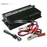 Инверторы 8800 800W 12VDC-220VAС (от 3 шт.)