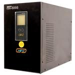 Инвертор Энергия ПН-5000 Вт | 5 кВт