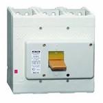 Автоматический выключатель ВА 51-39  400 А