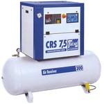 Винтовой компрессор FIAC серии  CRS 15/500 E