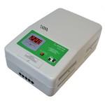 Стабилизатор напряжения релейного типа СНЭТ-12500 12500ВА (12,5кВт) SUNTEK