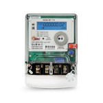 НЕВА МТ 114 1,0 AR2S RF2PC 5-80А - счетчик 1-фазный многотарифный c Zigbee модемом