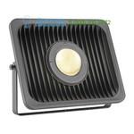 234305 SLV MILOX светильник