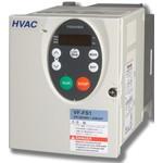 TOSHIBA VFFS1-4300PL-WP (30 кВт 3фазы 380В)  преобразователь частоты