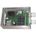 А-05К контроллер модульной системы управления регенерацией