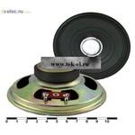 Динамики YD103-05 4W 4ohm (от 100 шт.)