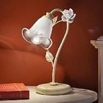 Ferroluce Siena C1189 LU, Настольная лампа