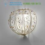 Kolarz FLO.1101/A2.04.TVA STEFY, настенный светильник