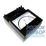 Фазометр Д5043 (Д5000)