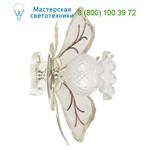 6907/P1-02 V2562 MM Lampadari настенный светильник