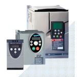 Преобразователь частоты Altivar 61 18.5КВТ 500В | ATV61HD18N4 Schneider Electric