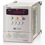 Частотный преобразователь N100-004SF