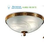 ZONCA  H10108 40, Потолочный светильник