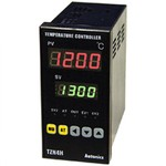 TZN4H-14R Температурный контроллер, Autonics