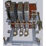 Выключатель автоматический АВМ4СВ/НВ(200-400А)
