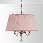 2466 L 2466/3.40 Paderno Luce, Подвесной светильник
