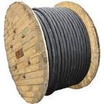 Силовые кабели ВВГ, ВВГнг, ВБбШв, ВБбШвнг, ВКБШв, ВВГнг-LS, ВБбШвнг-LS АВВГ, АВВГнг,  АВВГнг-LS, АВБ