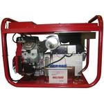 Газовый электрогенератор АГП 10-230 ВХ-СГ-RIG