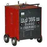Сварочный выпрямитель ВД-306 Ш (220/380 В)