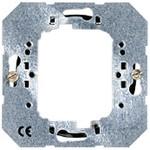 144800 E22 Опорное кольцо для указательной таблички