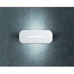 настенный светильник Leucos 0305125525229