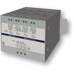 PSM-4/3-24 многоканальный блок питания 24 В (4 канала по 0,125 А, 3 Вт)