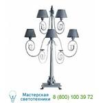 XXI Century 1086 настольная лампа Baga