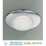 301305013407 SD 505 встраиваемый светильник iTRE