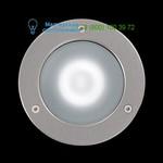 Clio 033323 Ares, грунтовый светильник