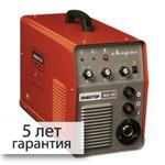 MIG 160 Сварог, Сварочный аппарат инверторный полуавтомат MIG 160 (J35) Сварог (220 В) (MMA)