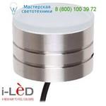 I-LED Nicrox 93459, встраиваемый в пол светильник