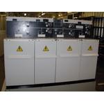Распределительное устройство RM6 NE-IDI-